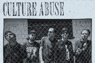 "Culture Abuse – ""So Busted"""