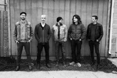 Do Make Say Think Release First-Ever Music Video