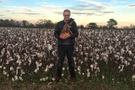 Afghan Whigs Guitarist Dave Rosser Has Died