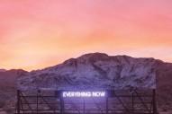 Arcade Fire Announce New Album <em>Everything Now</em>