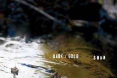 FD060_SOAR_dark-gold-1497364105