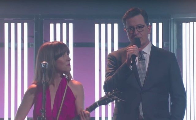 Feist-and-Stephen-Colbert-1496841899