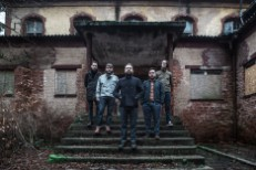 Frightened Rabbit -