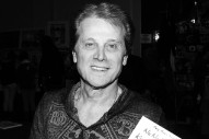 "Steam's Gary DeCarlo Who Sang ""Na Na Hey Hey Kiss Him Goodbye"" Dead At 75"
