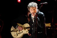 Dylan Brings (Some Of) The Hits To Firefly