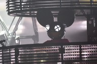 """Deadmau5 Comes For The Chainsmokers: """"I'm 100% Convinced You're Shit"""""""