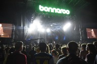 Bonnaroo's Attendance Bounced Back From Last Year's Record Low