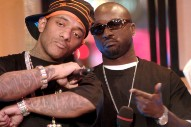 Mobb Deep's Havoc Pays Tribute To Prodigy