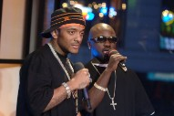 "Watch Mobb Deep's Havoc Discuss Prodigy's Death: ""I Could Have Crashed With My Kids In The Car"""
