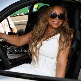The House Director, Stars Shade Mariah Carey Over Failed Cameo