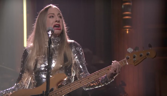 HAIM-on-The-Tonight-Show-1498829914