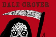 "Dale Crover – ""Hillbilly Math"""