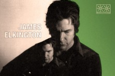 Album Of The Week: James Elkington <em>Wintres Woma</em>