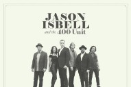 Album Of The Week: Jason Isbell &#038; The 400 Unit <em>The Nashville Sound</em>