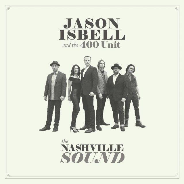 Jason-Isbell-And-The-400-Unit-The-Nashville-Sound-1497274596-640x6401-1497291087