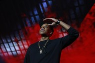 Watch JAY-Z&#8217;s New <em>4:44</em> Trailer, Featuring New Music