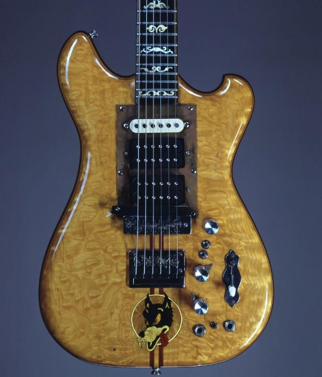 Jerry-Garcia-guitar-1496325095