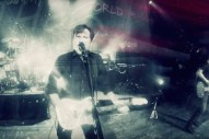 """Jimmy Eat World – """"Get Right"""" Video"""