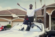 "Kodak Black – ""First Day Out"" Video"