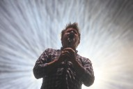 LCD Soundsystem Announce Comeback Album <em>American Dream</em>, World Tour
