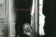 """The Fresh & Onlys – """"Wolf Lie Down"""""""