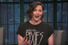 Lizzy-Goodman-on-Seth-Meyers-1497554230