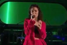 Lorde-at-MMVAs-1497880250