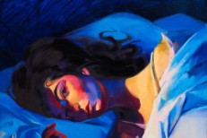 Lorde_LP_Cover_Final_Web_2400-1497296589