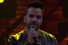 Luis-Fonsi-on-Conan-1497357766