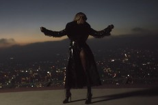 Mary-J-Blige-Strength-of-a-Woman-video-1497279108