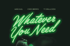 Meek-Mill-Whatever-You-Need-1496328604