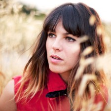 Melody's Echo Chamber In