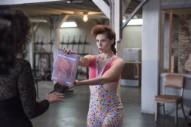 Kate Nash Talks <em>GLOW</em> Role, New Crowdfunded Album
