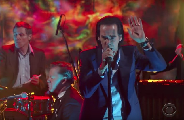 Nick-Cave-on-Colbert-1497444283