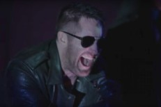 Nine-Inch-Nails-on-Twin-Peaks-1498480529