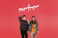 "Partner – ""Sex Object"" & ""Everybody Knows"""