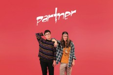 Partner - In Search Of Lost Time