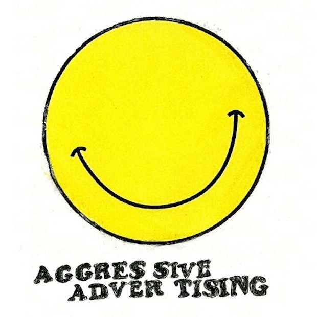 Pill-Aggressive-Advertising-1498662684