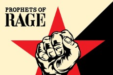 Prophets-of-Rage-self-titled-album-2017-a-billboard-1240-1496325032