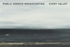 Public-Service-Broadcasting-Every-Valley-1498835812