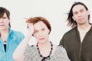 "Rainer Maria – ""Lower Worlds"""