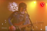 Watch Ryan Adams&#8217; Lovely &#8220;Doomsday&#8221; Performance On <em>Kimmel</em>