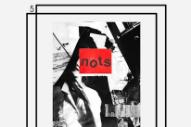 "Nots – ""Violence"""