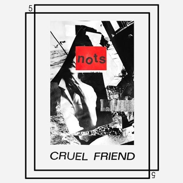 Nots -