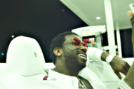 "Gucci Mane – ""Bucket List"" Video"