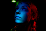 Q&#038;A: Guerilla Toss&#8217; Kassie Carlson On Technology Anxiety, &#8220;Must&#8221;-urbation, And Her Band&#8217;s New Album <em>GT Ultra</em>