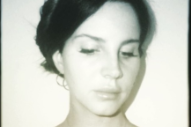 "Lana Del Rey Previews New Song ""Change"""