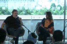 M.I.A. Brings Slavoj Žižek, Julian Assange To Her Meltdown Festival