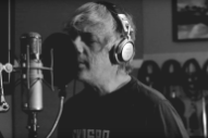"Lee Ranaldo – ""Circular (Right As Rain)"" Video"