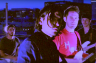 "Together Pangea – ""Better Find Out"" Video"
